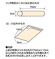 定形外郵便物のサイズ・重さ   日本郵便.png