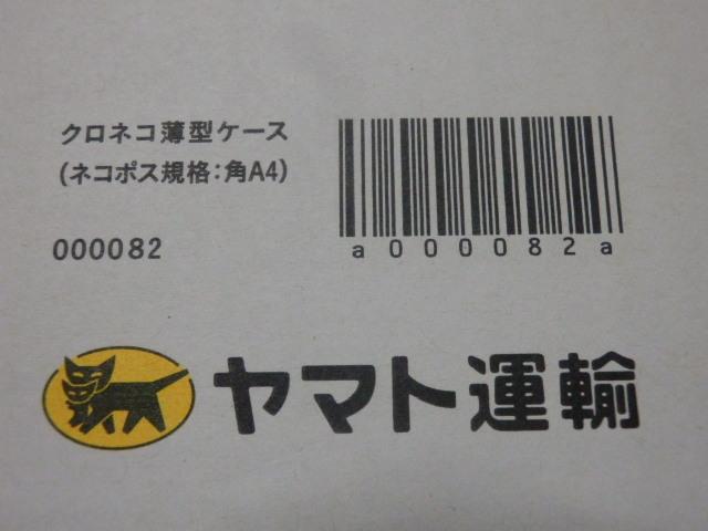 P6060249.JPG