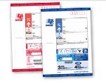 レターパック   日本郵便.png