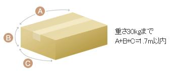 日本郵便 ゆうパック.png